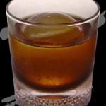 英君(えいくん)「リキュール」高濃度清酒サンロック