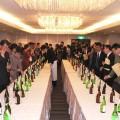 第一回愛知の地酒を楽しむ会