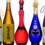 【プレゼント】日本酒好きがもらって嬉しいランキング【贈り物】