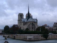 パリ出張レポートその2