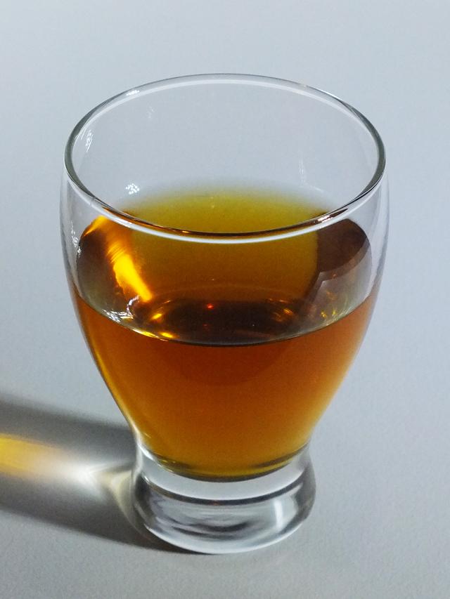 達磨正宗(だるままさむね)「純米」寿天喜(すてき)グラス