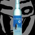 玉川(たまがわ)「純米吟醸」Ice Breaker(アイスブレーカー)