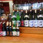 田酒(でんしゅ)を楽しむ会in岡山出品酒