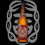 結ゆい(むすびゆい)「純米吟醸」赤磐雄町亀口直汲み無濾過生原酒